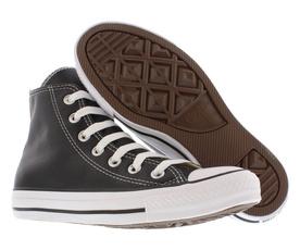 Synthetic, Sneakers, Men, 132170c