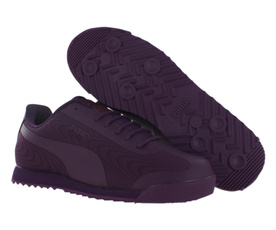 Synthetic, Mens Shoes, Shoes, Athletics