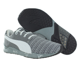 Synthetic, 36101601, Mens Shoes, Shoes