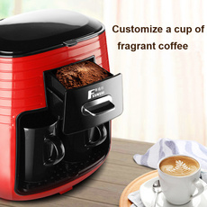 Coffee, Ceramic, coffeemachine, coffeebarmachine