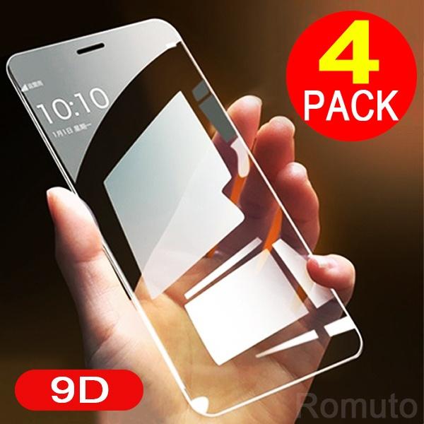 Screen Protectors, iphonexsmaxscreenprotector, iphonexsmaxtemperedglas, iphonexrscreenprotector