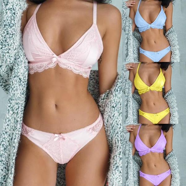 push up bra, Underwear, Fashion, breastliftbra