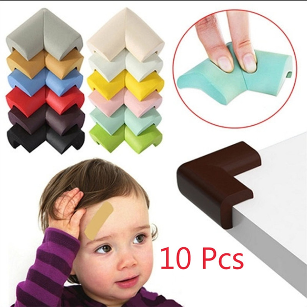 Baby, babyprotectorcover, Cushions, Home & Living