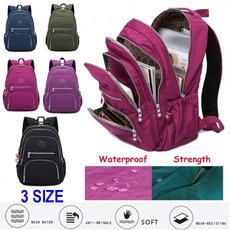 Escuela, backpacksforgirl, Classics, school bags for girl