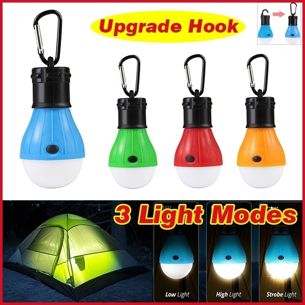 Outdoor, led, Hiking, Sports & Outdoors