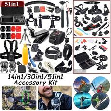 gopro accessories, gopromount, Outdoor Sports, forgoprohero321