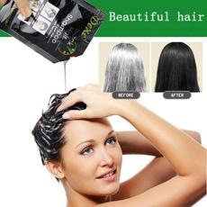 naturalhaircolor, blackhaircolor, Plants, haircolorshampoo