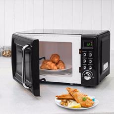 smallapartment, microwaveoven, Glass, Dj Equipment