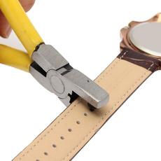 Fashion Accessory, Fashion, leather strap, leather