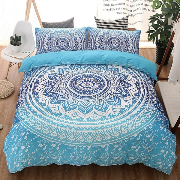 Home & Living, Bedding, Cover, beddingqueen