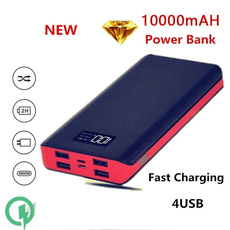 Iphone power bank, Battery, usb, Tablets