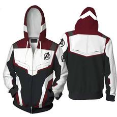 avengers4, Superhero, theadvancedtech, Cosplay Costume