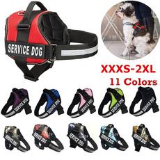 Vest, Comfort, servicedogvest, Pets