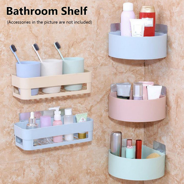 bathroomorganizer, Kitchen, Bathroom, Bathroom Accessories