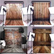 photography backdrops, Decor, studioequipment, Waterproof
