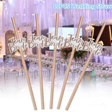 teambride, decoration, Romantic, Bride