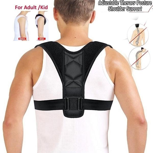 Fashion Accessory, Fashion, backcorrector, posturecorrector