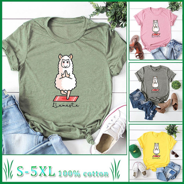 cute, Cotton, Fashion, crop top