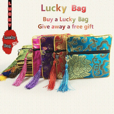 womanfashiongift, mysterybag, luckybag, Gifts