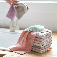 washcloth, Towels, automotivecare, tablewaremat