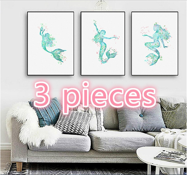 art, Home Decor, Simple, Posters