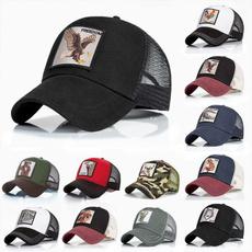 Baseball Hat, sports cap, Fashion, snapback cap