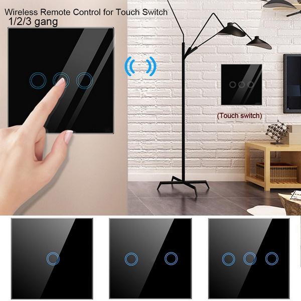 Smart Surface 8827 Heavy Duty Self Adhesive Furniture Felt Pads 1-Inch Round Bro