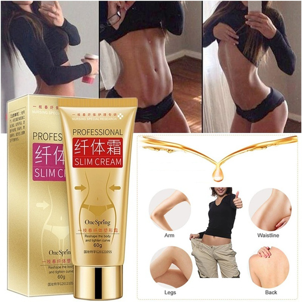 Weight Loss Products, Waist, fatburningcream, bodycare