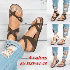 casual shoes, beach shoes, Flip Flops, Fashion
