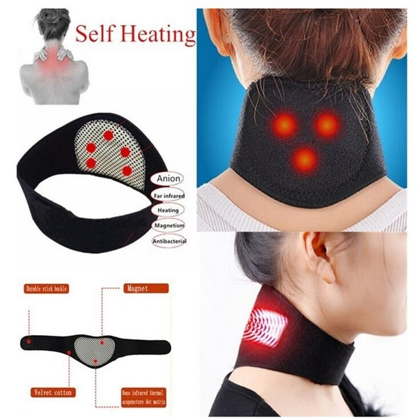 Fashion Accessory, Fashion, Necks, neckbelt