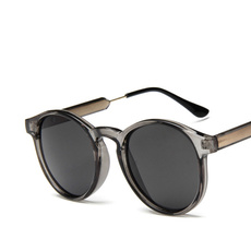 Fashion, unisex, Vintage, Cheap Sunglasses