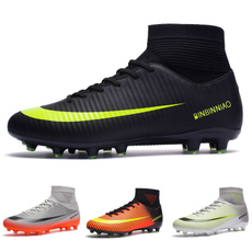 Soccer, soccercleat, soccer shoes, Football