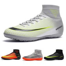 soccer shoes, soccer shoes indoor, Football, menfootballboot