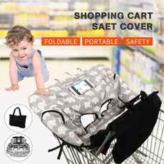 babyseatbag, shoppingcartcover, shoppingcartcovercushion, Chair