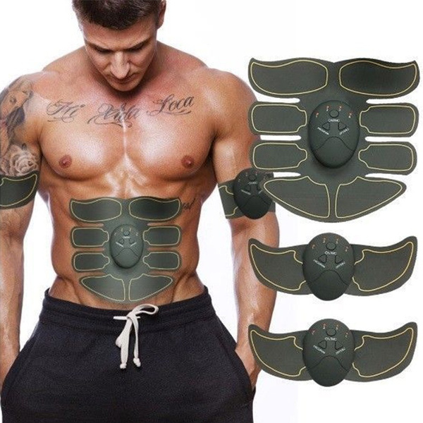 trainer, muscletrainer, Fashion Accessory, smartfitnes
