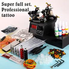 tattoosupply, tattooink, motortattoomachine, tattoogunset