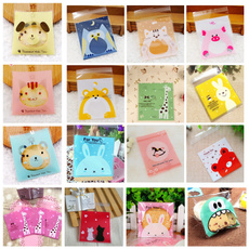 party, sweetbag, Gifts, Bags