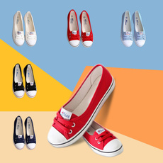casual shoes, shoes for womens, casualbreathable, soulierfemme