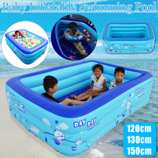Outdoor, homepool, Inflatable, Indoor