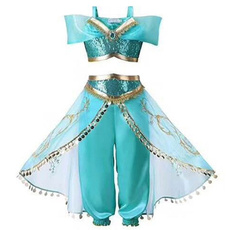 Fashion, Magic, Princess, Interior Design