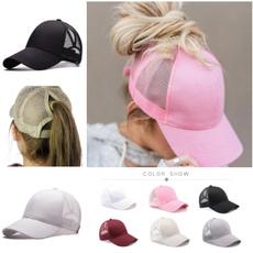 Summer, Cap, snapback cap, Fashion