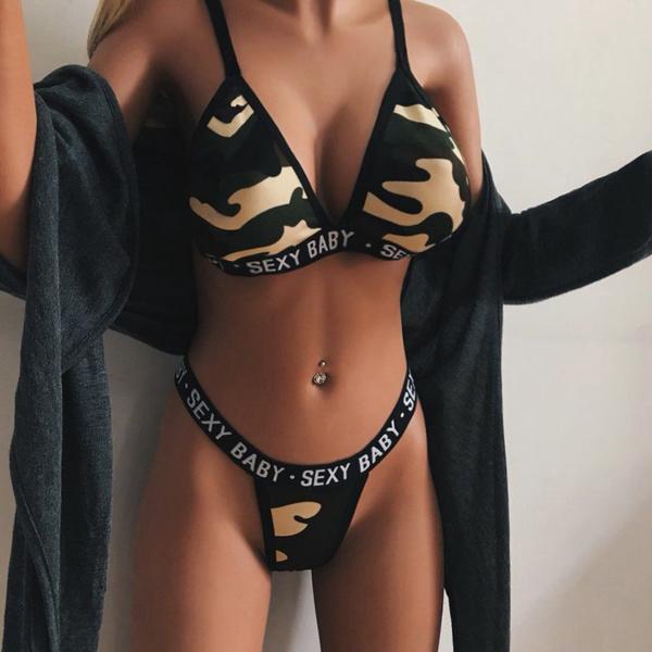 brapantiesset, underwearset, Bikinis Set, sexy bra