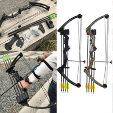 archerybow, Archery, Outdoor, Hunting
