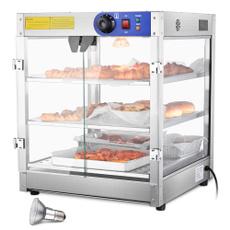 pizzadisplaycase, kitchenappliancescountertoppizzawarmer, pizzawarmer, buffetwarmer
