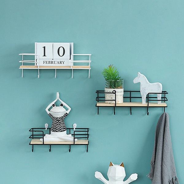 bookcasestorage, racksshelve, rackholder, rackshelf