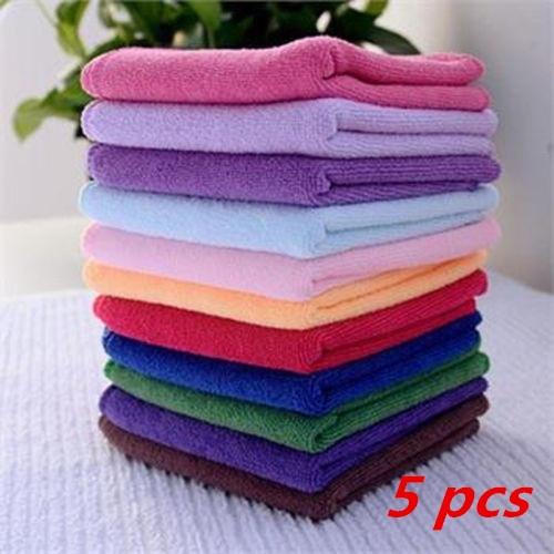 microfibertowel, towelsampdishcloth, Bathroom Accessories, Towels