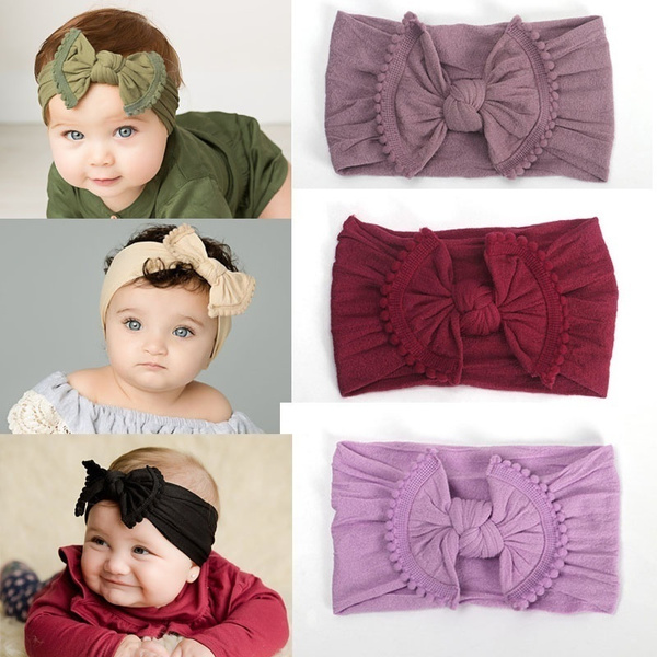 kidsaccessorie, softballheadband, Elastic, headwear