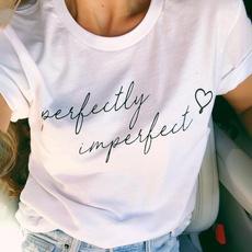blouse, shirt women, blouse women, Shirt