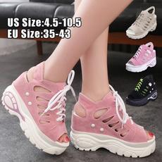 sportsandal, Summer, Sandalias, Womens Shoes