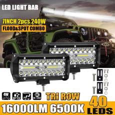 drivingbulb, worklightbar, carheadlight, lights
